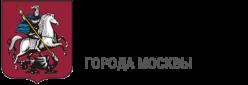 ЗАГС Управление записи актов гражданского состояния